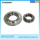 Custom made precision auto spare parts trading companies