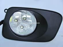led light for toyota corolla axio/fielder 2007