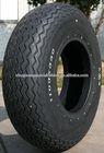 1100x330 TL nose tire of IL76