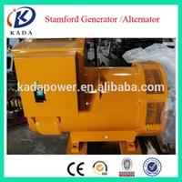 Stamford Generator Manual 500kva Generators Price