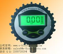 Auto Tire Diffuse Silicon Pressure Sensor/Intelligent Digital pressure Gauge SPG-225