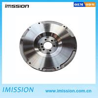 Custom made precision auto trader spare parts
