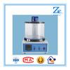 laboratory bitumen petroleum products kinematic viscometer