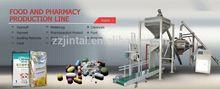 JHH-2000 biodiesel equipment