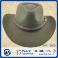 crianças baratos chapéus de cowboy
