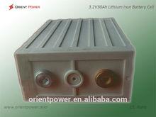Sufficient capacity 36v 30ah battery lifepo4