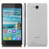 Cubot S208 MT6582 Quad Core Smartphone 5.0'' QHD 960 x 540 1GB RAM 16GB ROM Cubot S208