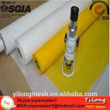high grade 54T127cm t-shirt screen printing mesh