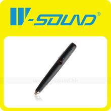 W-sound DS320 Smart Phone Digital Bluetooth Headset Pen