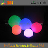 night light led ball/led lighted ball outdoor/led mini magic ball