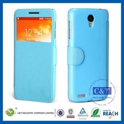 Cheap Custom Mobile Phone cases case cover for lenovo a760