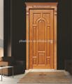 luxo em madeira maciça porta de armário armário da sapata rack