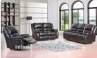 popular functional sofas,sofa sets, sofa beds