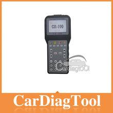 2014 Top-rated New Arrival CK-100 CK100 OBD2 Car Key Programmer v45.02 SBB the Latest Generation ck100 key programmer -denise