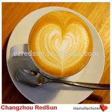 CZRS non dairy creamer /coffee mate