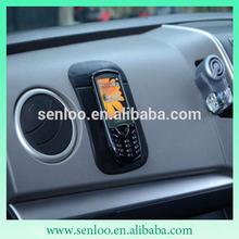 Car dashboard decorations anti-slip pad auto accessories