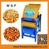 /product-gs/corn-shelling-machine-automatic-electrical-sweet-corn-huller-machine-1890725733.html