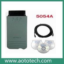 2014 VAS 5054A VAS5054A vas5054 Vas 5054 vas 5052 diagnostic tool with oki function support uds protocol for AUDI VW