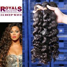 best selling products wholesale human hair extensions, free sample hair bundles