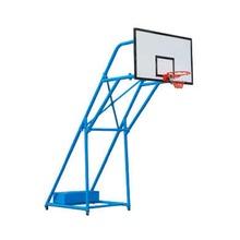 New IMITATION HYDRAULIC BASKETBALL STANDS