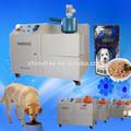 حار بيع الكلب حيوان أليف 2014 الغذاء بيليه ماكينة مع ارتفاع العائد