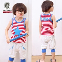 Boys Discount Designer Clothing kids discount designer