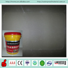 Best price high flexibility polymer cement ceramic waterproof paint