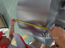 grain oriented silicon steel sheet.