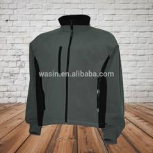 2014 High Quality Wholesale Fleece Jackets