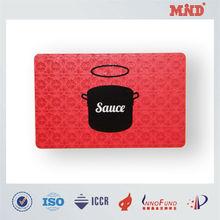 MDB0041 brand name memory card