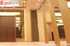 cheap used office wall movable partition