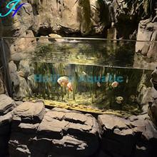 Haijing Acrylic Fish Tank Ornaments