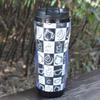 Unique travel mug,BPA free travel coffee mug,travel mugs manufacture china