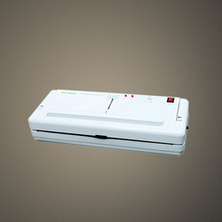 household vacuum sealer(DZ-300A)