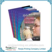 international edition textbooks