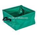 folding banheira impermeável para crianças