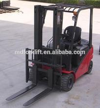 4.0 ton diesel forklift truck