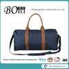 Contracted and fashionable outdoor travel bag Large capacity Travel Bags