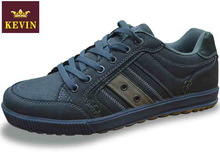 new leisure casual shoes style 2012 for men