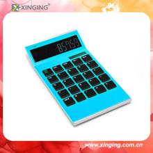 2014 christmas gift calculator pocket fancy calculator