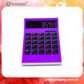 china fornecedor china fabricante calculadora descrição
