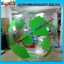 Water Bounce Ball, Inflatable Walking Balloons, Walk On Water Balloon (FUNWG1-124)