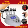 Weight Loss Cavitation RF Ultrasound fat reduce machine