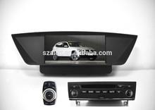 For BMW E84 X1 (2009-2014)
