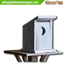 Pet products,Bird nest box,Bird cages