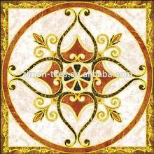 beautiful porcelain polished golden carpet crystal tile milliken carpet tile commercial carpet