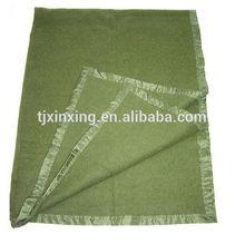 army blanket,military blanket,relief blanket