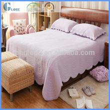 Wool quilt, comforter, duvet,elegant bedsheet