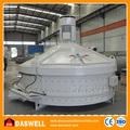 grande capacidade elétrica estacionária china máquina betoneira preço