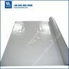 FM Approvals Reinforced PVC Roofing Membrane